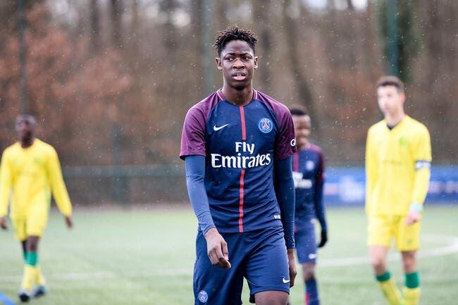 PSG: Le Bayern agresse encore Paris, Leonardo hausse le ton