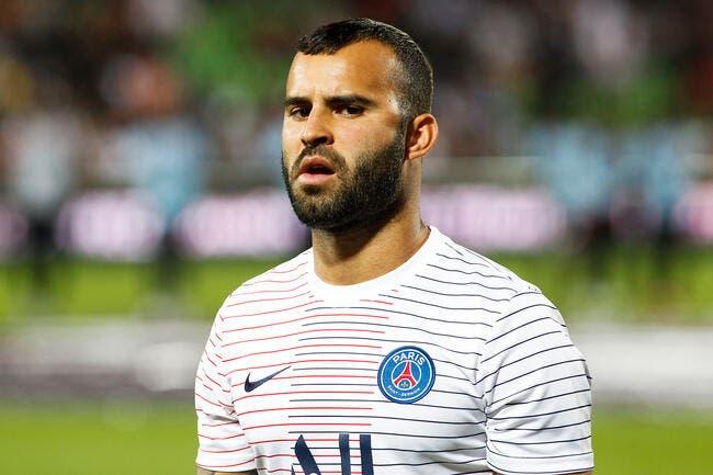 PSG : Jesé coûte une fortune, Paris dit stop !