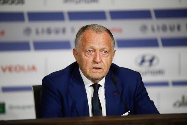 Le Bayern estime ne pas avoir volé le PSG — Kouassi