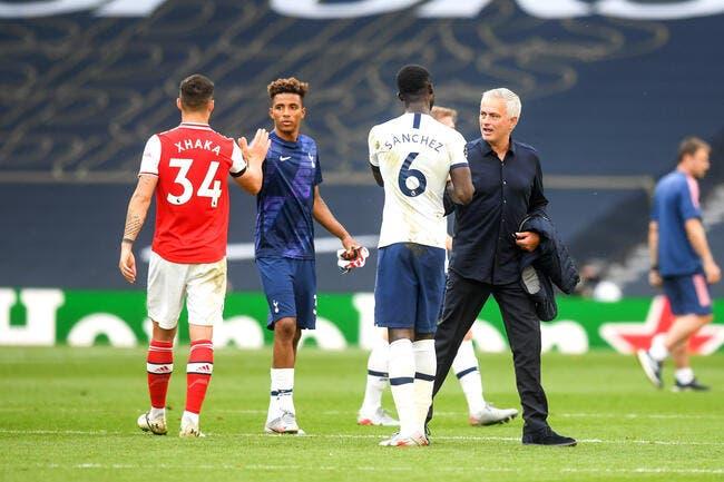 PL : Manchester City gracié, Liverpool et Chelsea dégoûtés