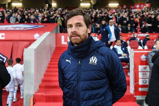 OM : Des matchs amicaux diffusés sur Twitch, Marseille innove