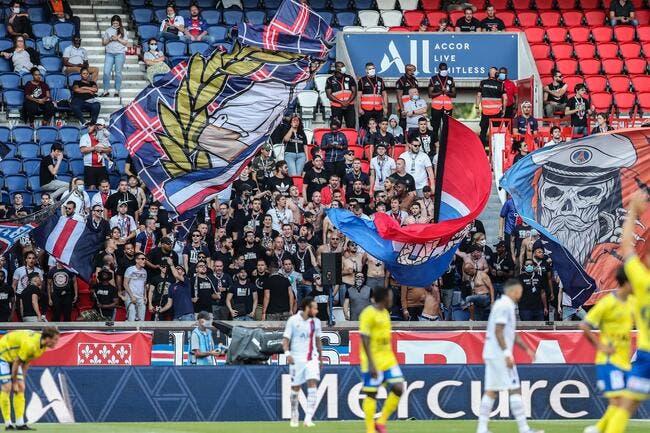 Roxana Maracineanu menace d'un retour au huis clos dans les stades — Football