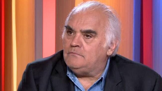 TV : Gilles Favard riposte aux accusations de Yoann Riou