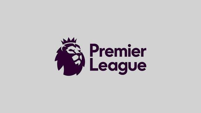 Premier League : Programme et résultats de la 38e journée