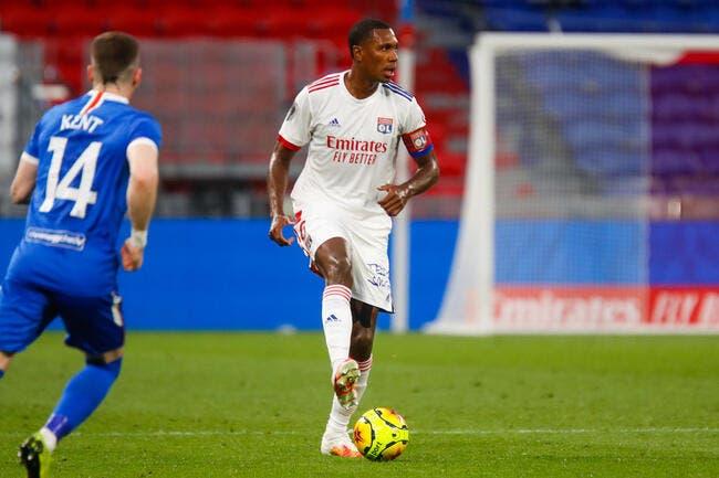 OL : Marcelo sur le départ de Lyon ? Il répond sans détour