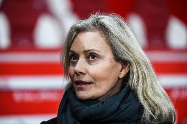 LFP : Michel Denisot vers la présidence ?