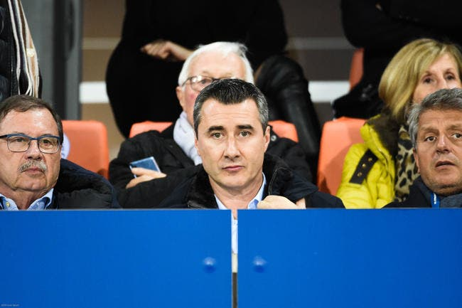 Strasbourg : Cinq cas positifs au Covid-19