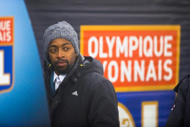 OL : Rien ne va plus à Lyon, la déclaration choc