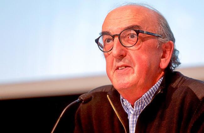 Mercato : Mediapro n'a pas payé 800 ME pour une L1 en bois !