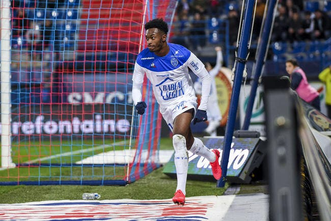 OL : Juninho va aimer, ce Lyonnais est moins borné que Gouiri