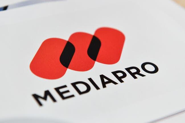 TV : Mediapro terrorise les opérateurs, quelle galère !