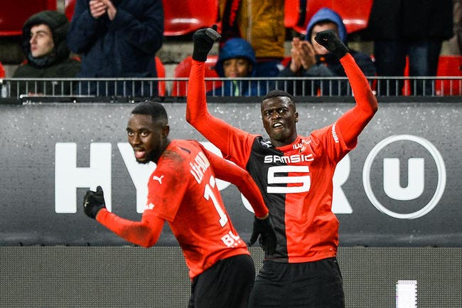 OM : McCourt lâche 40 ME, Marseille achète Niang