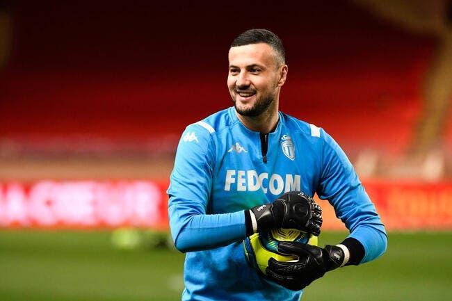 ASM : Monaco c'est le foutoir, Subasic accuse