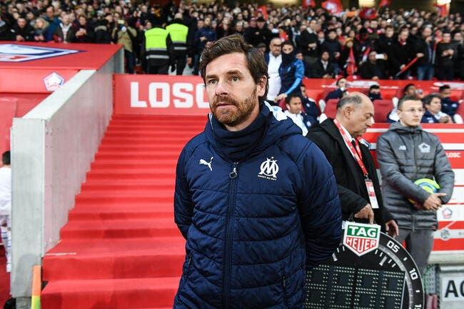 OM : Marseille fait une offre expresse pour la pépite Ngoya !