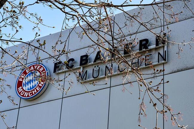 PSG : Alerte, le Bayern recrute les Titis au berceau