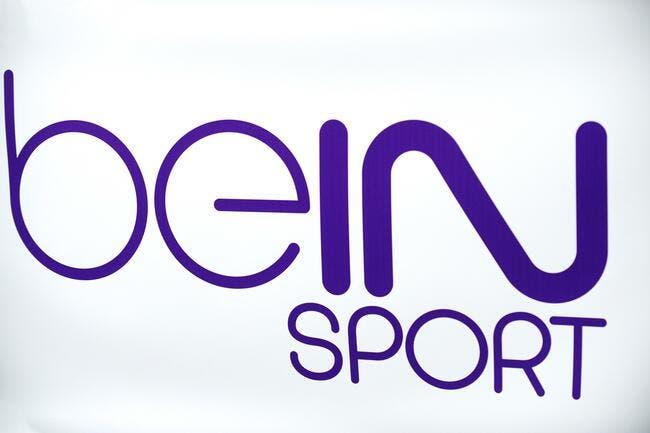 TV : BeInSports zappe la Série A, l'explication