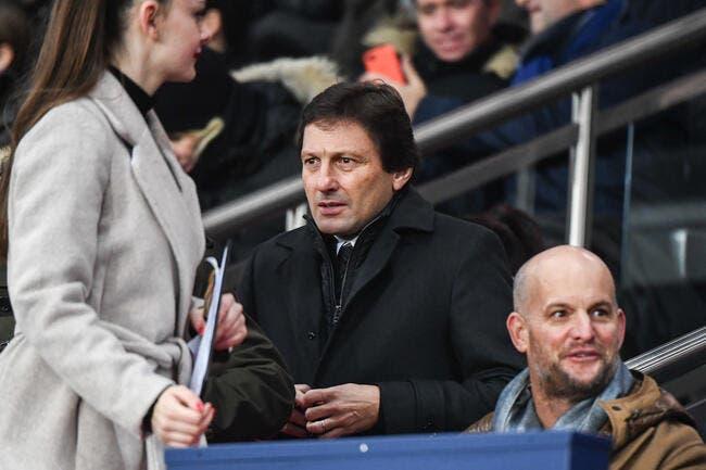 PSG : Les pépites se barrent, Daniel Riolo applaudit