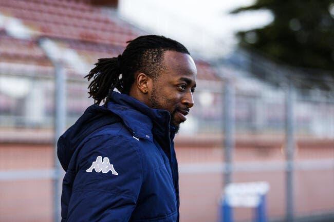 OL : La Juve sera cramée, Govou met une pièce sur Lyon