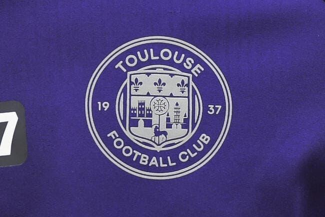 TFC : Quatre joueurs positifs au Covid-19 à Toulouse