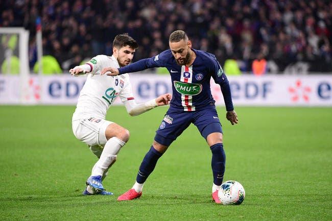 OL : Rennes bouillant sur Terrier, c'est 20 ME ou rien