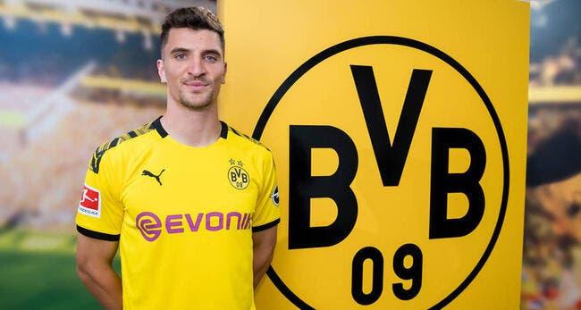 PSG : Meunier à Dortmund, Daniel Riolo triomphe puis flingue