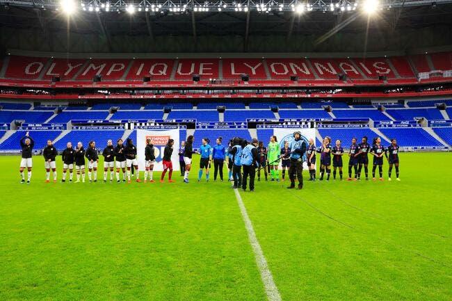Lyon :