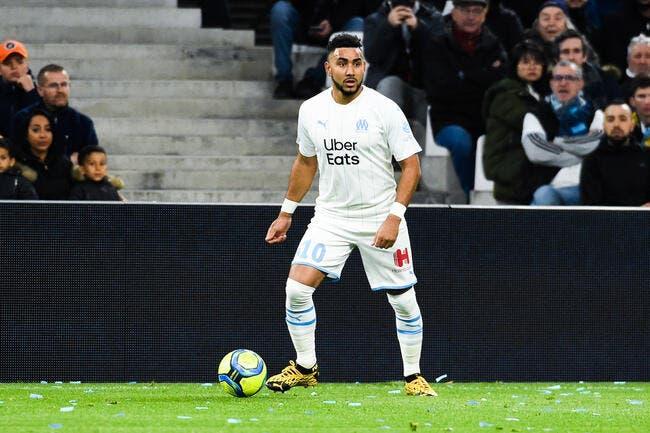 OM : Alain Giresse ne doute pas, Payet sera au top jusqu'à 37 ans