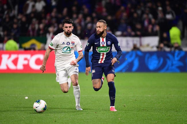 OL : Léo Dubois, ce Lyonnais qui fonce vers l'Euro 2020