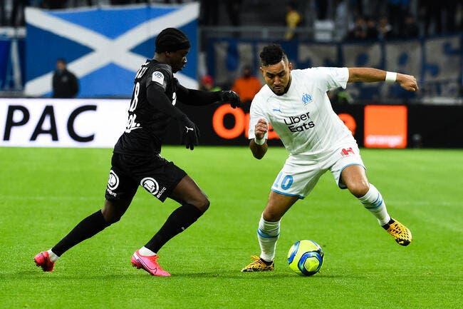 OM : Pas de panique à Marseille, MacHardy a LA réponse