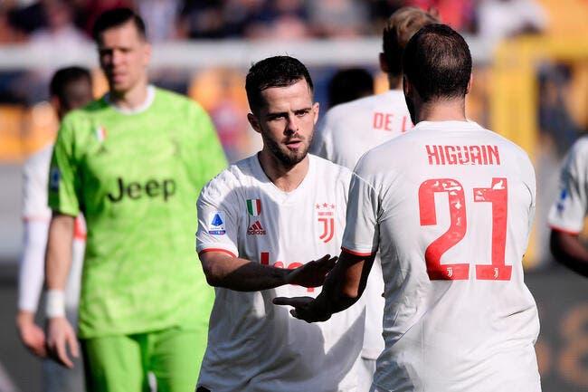 PSG : Pjanic et Dybala à Paris, Leonardo sort le radar