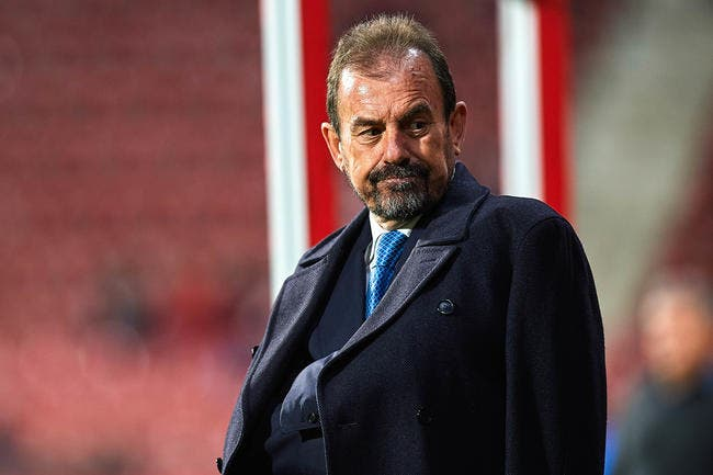 Coronavirus : Getafe refuse d'aller jouer à Milan !