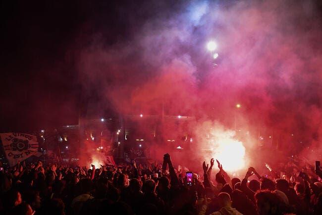 OM : André Villas-Boas dénonce le scandale de PSG-Dortmund