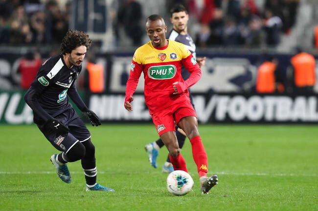OM : Marseille se tourne vers la Ligue 2 pour son mercato