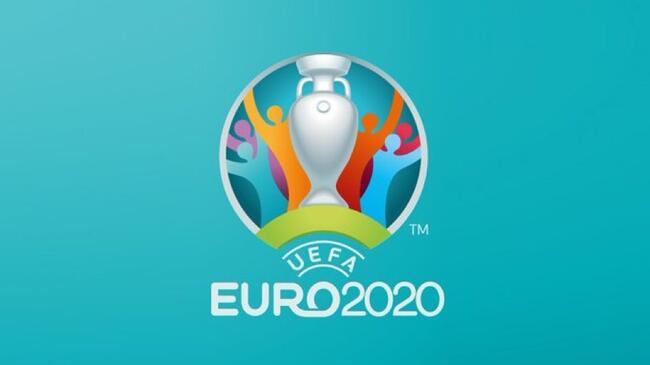 Officiel : L'Euro aura lieu en 2021, les Coupes d'Europe suspendues