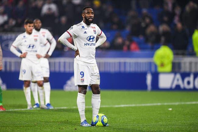 OL : Révélation, Dembélé avait dit oui à Chelsea au mercato