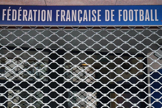 Football : L'annonce de Maracineanu, les présidents de L1 vont devenir fous