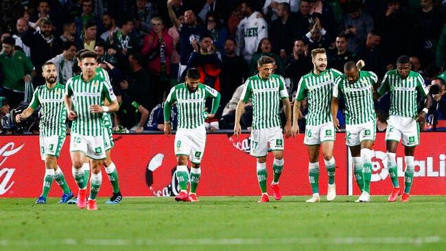 Covid-19 : 5 cas en Liga, l'inquiétude gagne la Premier League