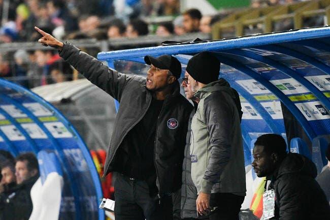 L1 : La Ligue 1 à 22 ou ce sera la grève du foot !