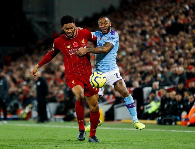 Ang : La Premier League refuse l'option des terrains neutres
