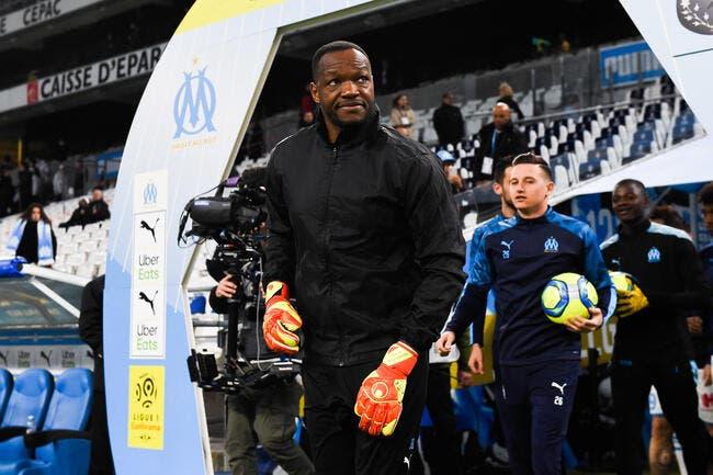 OM : Une exigence financière dingue des joueurs à Marseille ?
