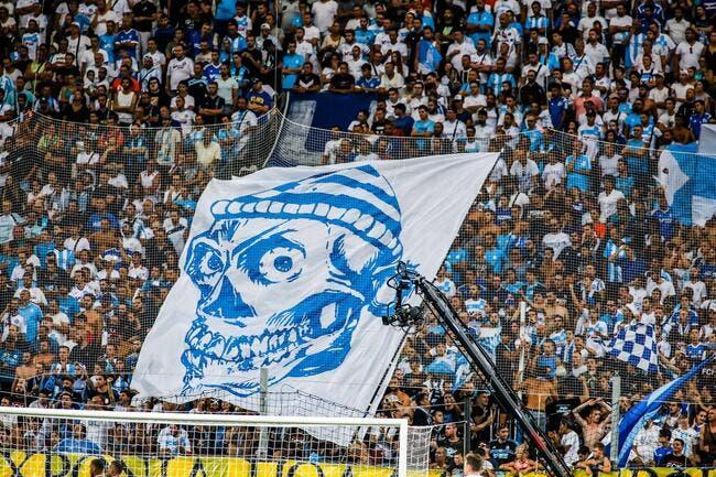 OM : Rachat du club par l'Arabie Saoudite, pourquoi c'est possible