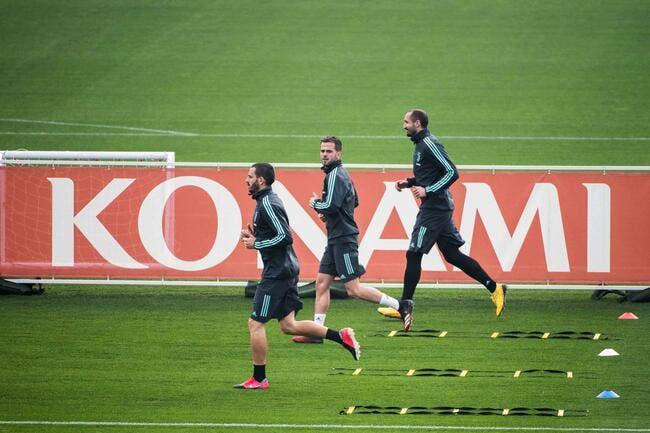 Mercato : Un deal XXL entre la Juve et le Barça, le PSG peut pleurer