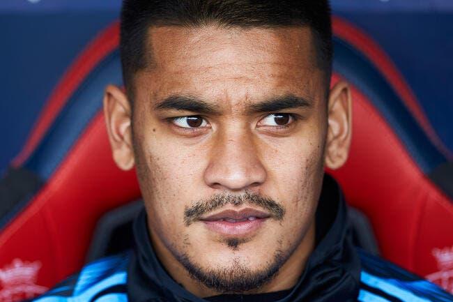 PSG : Areola et Neto, le guerre des goals aura bien lieu