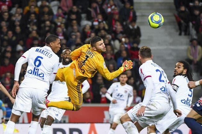 OL : Les joueurs lyonnais prêts à reprendre la Ligue 1