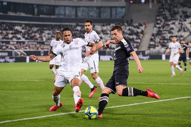Foot : Ces joueurs de Ligue 1 choquent Aulas