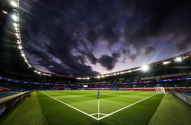 L1 : Zéro espoir de reprise, la LFP applaudit Edouard Philippe
