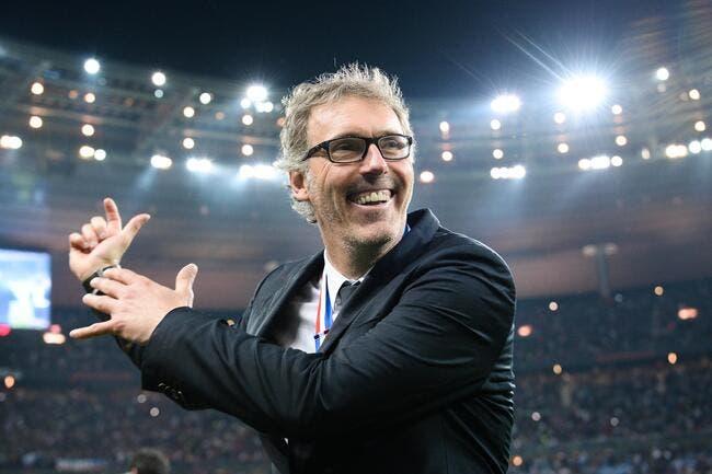 OL : Lyon a snobé Blanc, l'unique responsable dévoilé