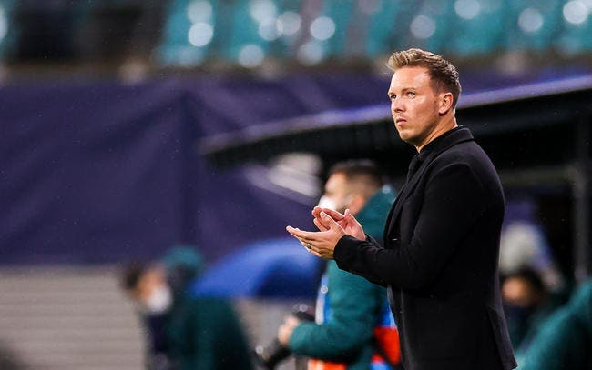 PSG : Leipzig prévient Paris, il n'y aura pas 3-0