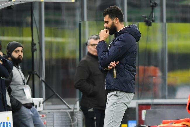 PSG : Thiago Motta entraineur, Neymar dit oui, le Qatar le calme