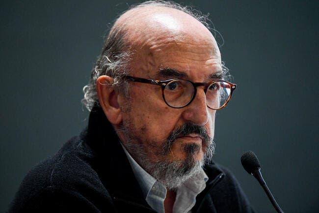 TV : Une ristourne pour Mediapro ? Canal + va hurler